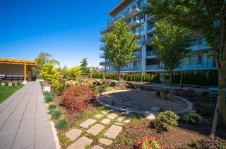 Photo 23: 518 10780 NO. 5 ROAD in Richmond: Ironwood Condo for sale : MLS®# R2577535