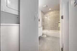 """Photo 26: 210 350 E 2ND Avenue in Vancouver: Mount Pleasant VE Condo for sale in """"Mainspace"""" (Vancouver East)  : MLS®# R2590923"""