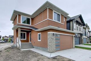 Photo 1: 31 Walcrest View SE in Calgary: Walden Residential for sale : MLS®# A1054238