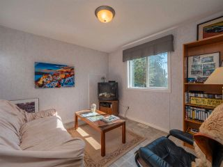 Photo 20: 7735 REDROOFFS Road in Halfmoon Bay: Halfmn Bay Secret Cv Redroofs House for sale (Sunshine Coast)  : MLS®# R2564522