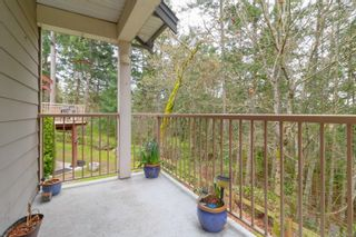 Photo 27: 13 95 Talcott Rd in : VR Hospital Row/Townhouse for sale (View Royal)  : MLS®# 872063