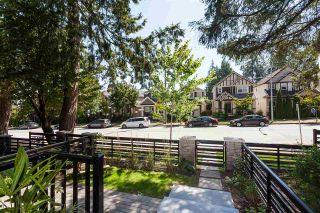 "Photo 2: 67 15177 60 Avenue in Surrey: Sullivan Station Townhouse for sale in ""Evoque"" : MLS®# R2487931"