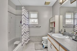 Photo 14: 23915 114A AVENUE in Maple Ridge: Cottonwood MR House for sale : MLS®# R2558339