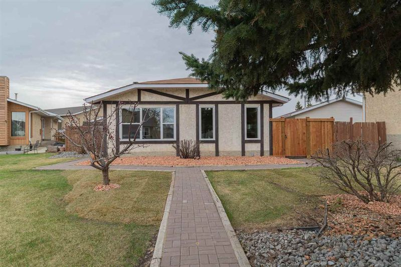 FEATURED LISTING: 14142 26 Street Edmonton
