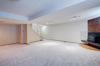 Photo 38: 9839 7 Street SE in Calgary: Acadia Detached for sale : MLS®# A1145363