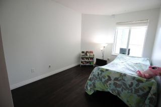 """Photo 5: 309 98 LAVAL Street in Coquitlam: Maillardville Condo for sale in """"Le Chateau II"""" : MLS®# R2209020"""