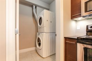 "Photo 13: 312 2343 ATKINS Avenue in Port Coquitlam: Central Pt Coquitlam Condo for sale in ""THE PEARL"" : MLS®# R2346307"
