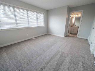 Photo 33: 225 39A Avenue in Edmonton: Zone 30 House Half Duplex for sale : MLS®# E4224008