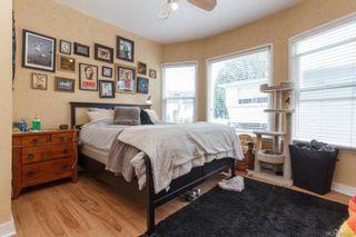 Photo 9: 2835 Cedar Hill Rd in : Vi Oaklands Triplex for sale (Victoria)  : MLS®# 819569