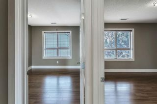 Photo 11: 92 92 Erin Woods Court SE in Calgary: Erin Woods Apartment for sale : MLS®# A1153347