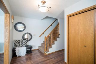 Photo 12: 1047 PR 200 (St. Mary's Road) Road in St Germain: R07 Residential for sale : MLS®# 1903258