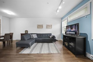 """Photo 9: 57 12161 237 Street in Maple Ridge: East Central Townhouse for sale in """"Village Green"""" : MLS®# R2454363"""