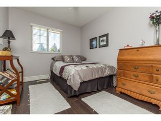 Photo 13: 3794 LATIMER Street in Abbotsford: Abbotsford East House for sale : MLS®# R2101817