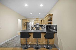 "Photo 9: 10992 241 Street in Maple Ridge: Cottonwood MR House for sale in ""Kanaka View Estates"" : MLS®# R2541980"
