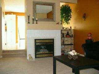 Photo 10:  in CALGARY: Shawnessy Townhouse for sale (Calgary)  : MLS®# C3246882