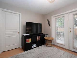 Photo 20: 2 341 Oswego St in : Vi James Bay Row/Townhouse for sale (Victoria)  : MLS®# 857804