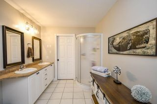 Photo 24: Unit 509 50 Nelsons Landing in Bedford: 20-Bedford Residential for sale (Halifax-Dartmouth)  : MLS®# 202117949