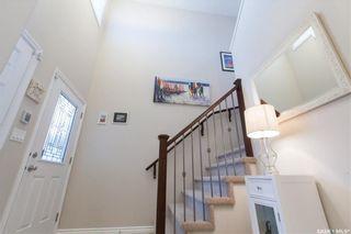 Photo 11: 314 Dickson Crescent in Saskatoon: Stonebridge Residential for sale : MLS®# SK716807