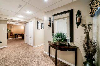 Photo 28: 106 GLENWOOD Crescent: St. Albert House for sale : MLS®# E4235916