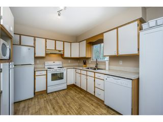 Photo 9: 21816 DOVER Road in Maple Ridge: West Central House for sale : MLS®# R2129870