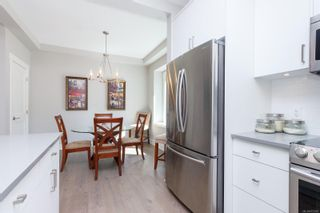 Photo 10: 3401 Jazz Crt in : La Happy Valley Row/Townhouse for sale (Langford)  : MLS®# 872683