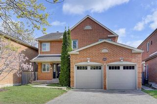 FEATURED LISTING: 171 Spring Gate Boulevard Vaughan