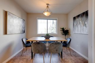 Photo 11: 169 Copperfield Lane SE in Calgary: Copperfield Row/Townhouse for sale : MLS®# A1152368