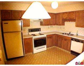 "Photo 3: 103 2279 MCCALLUM RD in Abbotsford: Central Abbotsford Condo for sale in ""ALAMEDA COURT"" : MLS®# F2429878"