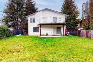Photo 3: 1639B Bowen Rd in : Na Central Nanaimo Half Duplex for sale (Nanaimo)  : MLS®# 862204