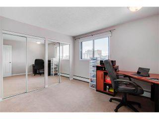 Photo 17: PH3 1234 14 Avenue SW in Calgary: Connaught Condo for sale : MLS®# C4018120