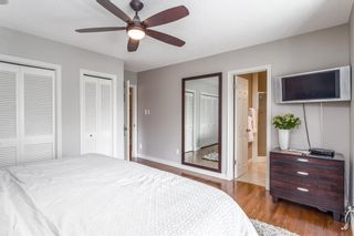 Photo 21: 3311 Underhill Drive NW in Calgary: University Heights Detached for sale : MLS®# A1073346
