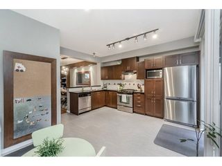 """Photo 10: 219 3105 DAYANEE SPRINGS Boulevard in Coquitlam: Westwood Plateau Townhouse for sale in """"WHITETAIL LANE"""" : MLS®# R2231129"""