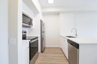 Photo 5: 304 50 Philip Lee Drive in Winnipeg: Crocus Meadows Condominium for sale (3K)  : MLS®# 202116989