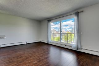 Photo 8: 401 2203 14 Street SW in Calgary: Bankview Apartment for sale : MLS®# A1138034