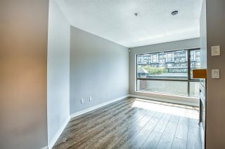 "Photo 5: 201 10866 CITY Parkway in Surrey: Whalley Condo for sale in ""Access"" (North Surrey)  : MLS®# R2473746"