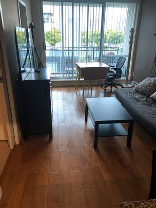 """Photo 7: 1707 1082 SEYMOUR Street in Vancouver: Downtown VW Condo for sale in """"FREESIA"""" (Vancouver West)  : MLS®# R2574167"""