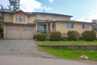 Photo 2: 253 Glenairlie Dr in : VR View Royal House for sale (View Royal)  : MLS®# 866814