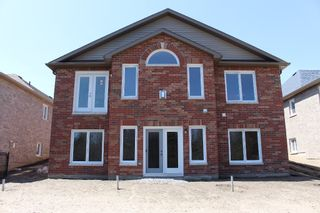 Photo 31: 1272 Alder Road in Cobourg: House for sale : MLS®# 512440564