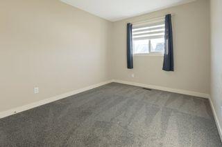 Photo 24: 9823 106 Avenue: Morinville House for sale : MLS®# E4229296