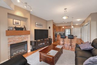 Photo 5: 212 3545 Carrington Road in Westbank: Westbank Centre Multi-family for sale (Central Okanagan)  : MLS®# 10229668