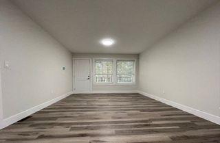 Photo 16: 116 4595 SUMAS MOUNTAIN ROAD in Abbotsford: Sumas Mountain House for sale : MLS®# R2546674