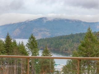 Photo 9: 13 1060 Shore Pine Close in DUNCAN: Du East Duncan House for sale (Duncan)  : MLS®# 802617