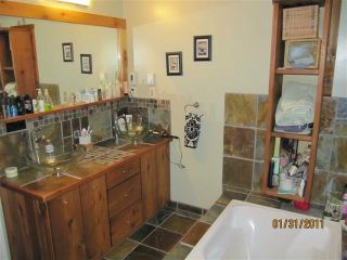 Photo 8: 1028 TOBERMORY Way in Squamish: Garibaldi Highlands House for sale : MLS®# V1086354