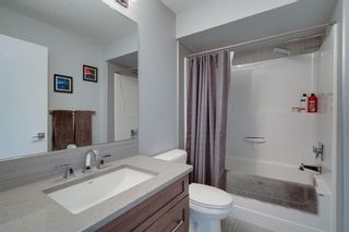 Photo 29: 100 Cranbrook Heights SE in Calgary: Cranston Detached for sale : MLS®# A1140712
