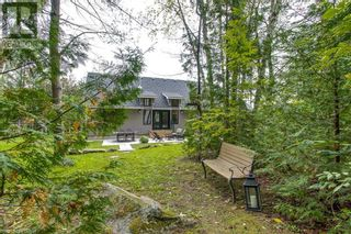 Photo 36: 52 AUTUMN Road in Warkworth: House for sale : MLS®# 40171100