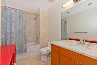 Photo 12: DOWNTOWN Condo for sale : 2 bedrooms : 550 Front St #306 in San Diego