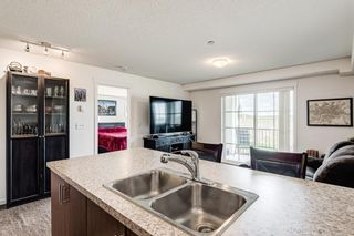 Photo 22: 3203 279 Copperpond Common SE in Calgary: Copperfield Apartment for sale : MLS®# A1117185