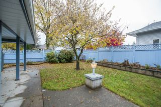 Photo 26: 1909 155 Street in Surrey: King George Corridor House for sale (South Surrey White Rock)  : MLS®# R2516765
