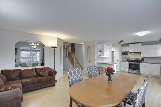 Photo 12: 103 Chapalina Crescent SE in Calgary: Chaparral Detached for sale : MLS®# A1090679