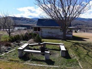 Photo 29: 6968 THOMPSON RIVER DRIVE in : Cherry Creek/Savona House for sale (Kamloops)  : MLS®# 140072